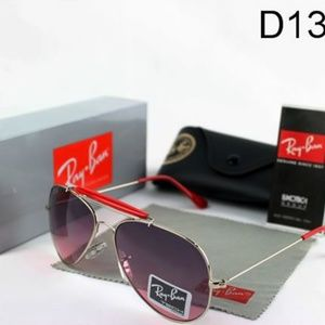 New Ray Ban Sunglasses New Products DR296 for sale
